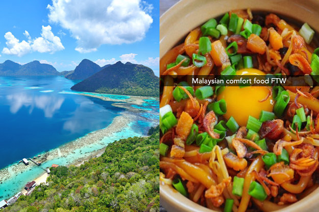 Here are 25 international comfort foods to try at home forumfinder Gallery