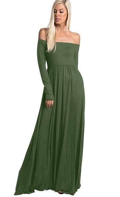 f51cd62ceba Gorgeous And Cheap Dresses To Wear To A Wedding