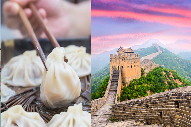 Build A Travel Pinterest Board To Discover Your Perfect Vacation
