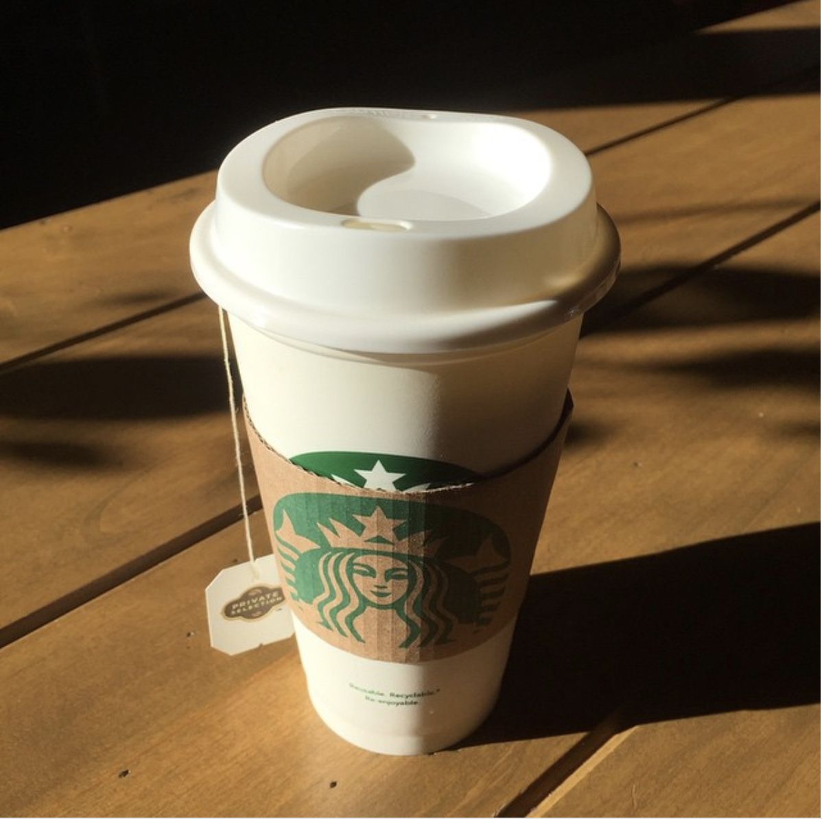 17 Top Secret Money-Saving Tips Starbucks Employees Won't Tell You
