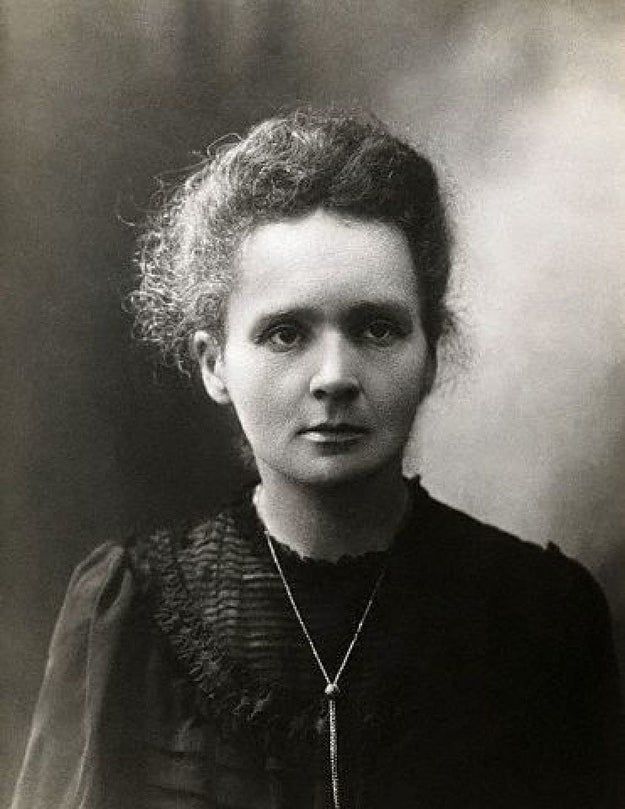 In 1898, Marie Curie and her husband Pierre discovered the element radium and earned two Nobel Prizes. But in 1934, Marie died from radiation exposure. The chemist's death was just one stop on radium's trail of destruction.