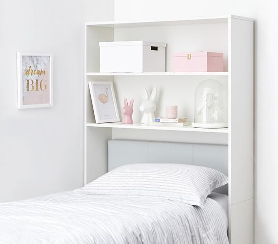 Dorm Room Essentials Buzzfeed