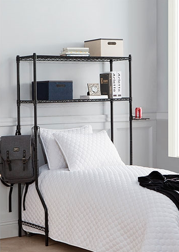 32 Practical Things For Your Dorm That Are Actually Worth It