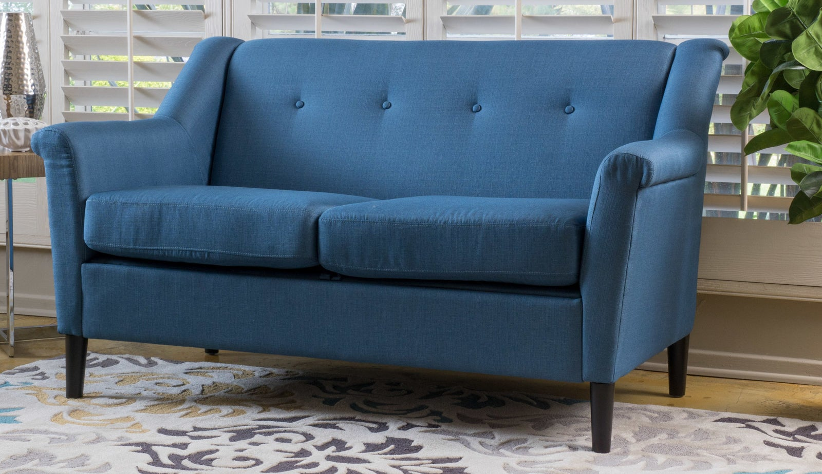 17 Of The Best Couches You Can Get On Sale Right Now