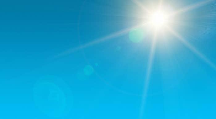 夏は制汗剤が必須ですよね。もはや、ないと生きていけないくらい…。私が愛用しているアイテムがめちゃくちゃ優秀なので紹介させてください。