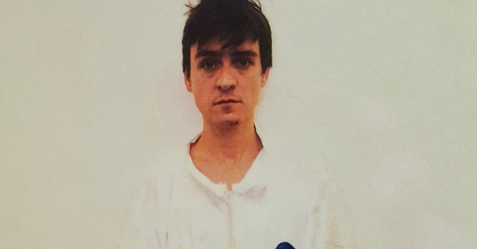 Alexandre Bissonnette Wikipedia: The Quebec Mosque Shooter Informed Police He Wanted To