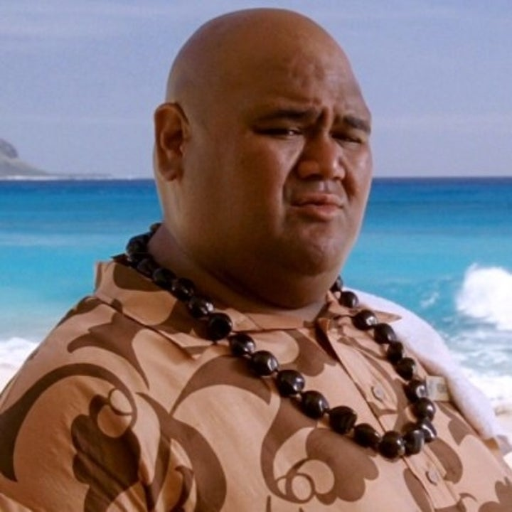 Here S What The Cast Of Forgetting Sarah Marshall Looks Like 10 Years Later