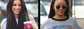 17 Top Secret Money-Saving Tips Starbucks Employees Won't Tell You