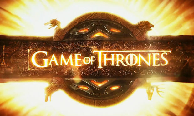 """If you love Game of Thrones, you know that a huge part of what makes the show so captivating is the music. From the iconic theme song to the dreaded """"The Rains of Castamere,"""" composer Ramin Djawadi has spent the past seven seasons carefully honing the show's signature sound."""