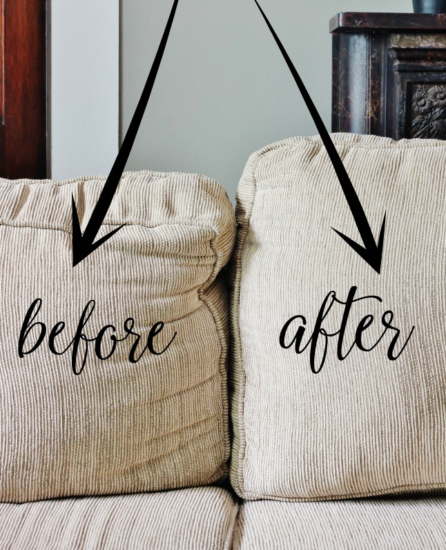 22 Little Ways To Actually Make Your Furniture Last
