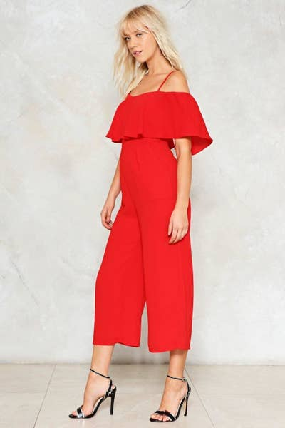 1b0b2a59b31 32 Gorgeous Jumpsuits That Are About To Turn You Into A Jumpsuit Person