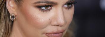 Khloé Kardashian Can't Seem To Catch A Break