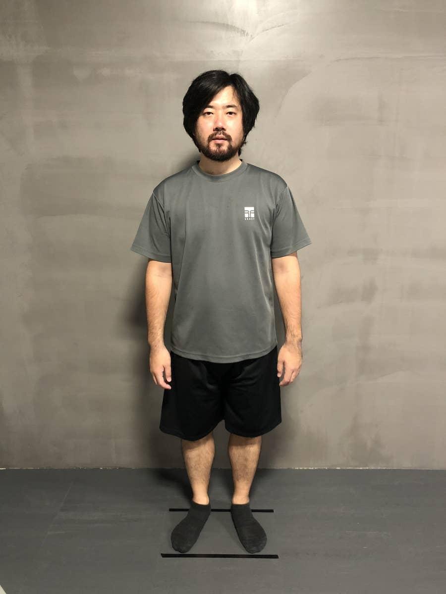 体重 174 センチ