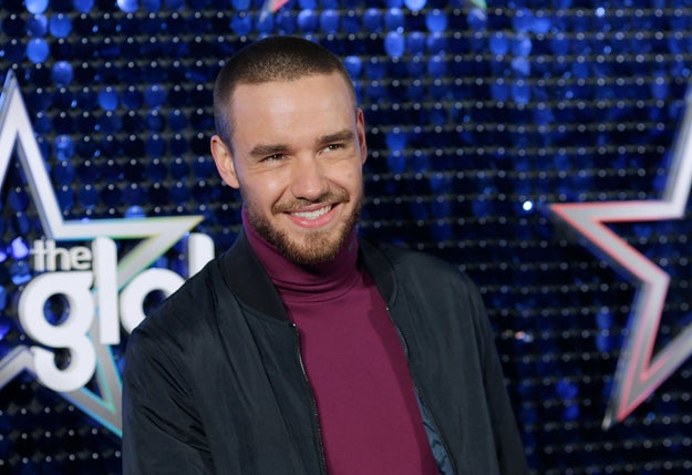 I hate to be the bearer of bad news, but fortunately today I don't have to be thanks to Liam Payne, who recently spoke about a One Direction reunion.