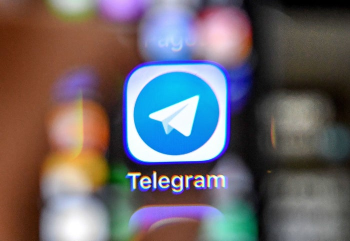 The app has been accused by the Russian Federal Security Service of aiding the work of terrorists with its encrypted messages. The app's creators say that the way it was created means they are unable to provide access to customers' encryption keys, and thus their private messages.