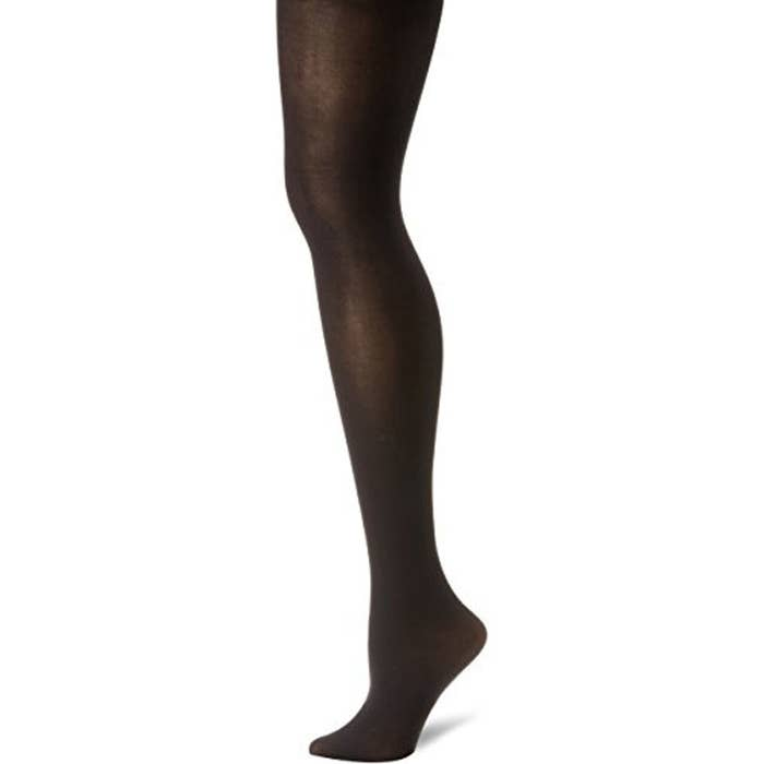cb634926ac2be Matte tights will have opaque coverage but still feel lightweight.