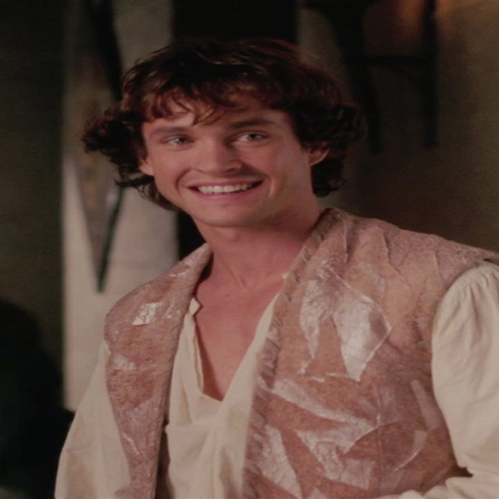 """Here's What The Cast Of """"Ella Enchanted"""" Looks Like 14 ..."""