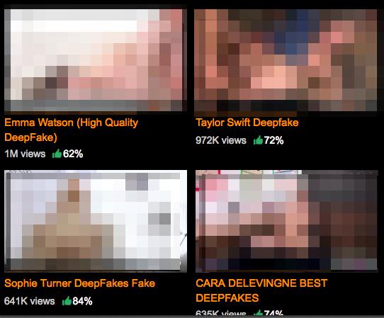 Hunter videos porn-5062