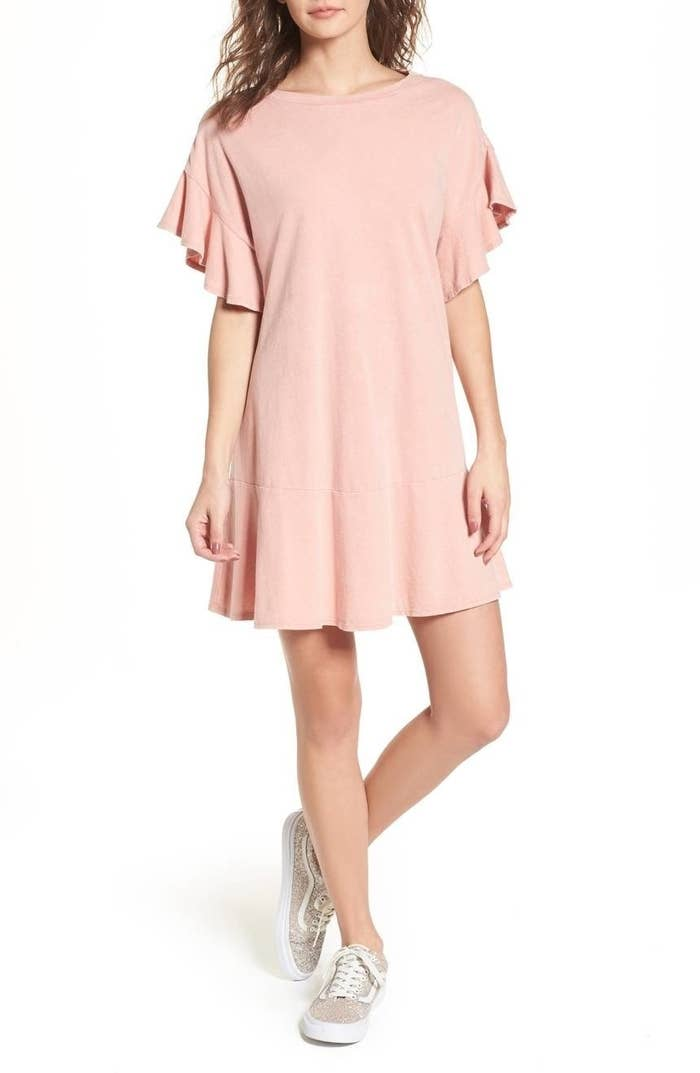 0a66f36399bc0 Get it from Nordstrom for  45 (available in sizes XS–2XL and in two