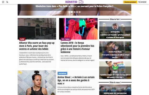 Buzzfeed histoires de rencontres en ligne problèmes de matchmaking instinct tueur