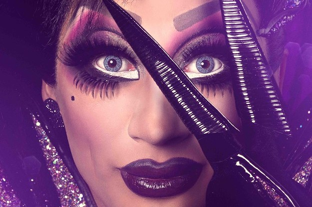 """The Action-Packed Trailer For The """"Hurricane Bianca"""" Sequel Is Here And It Looks Even Gayer Than The First"""