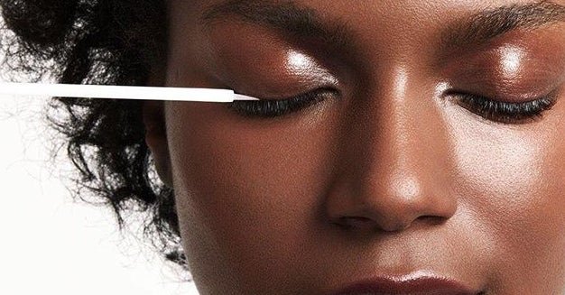 4a4997dbe37 Women Are Suing Rodan + Fields Over Side Effects From One Of Its Most  Popular Products
