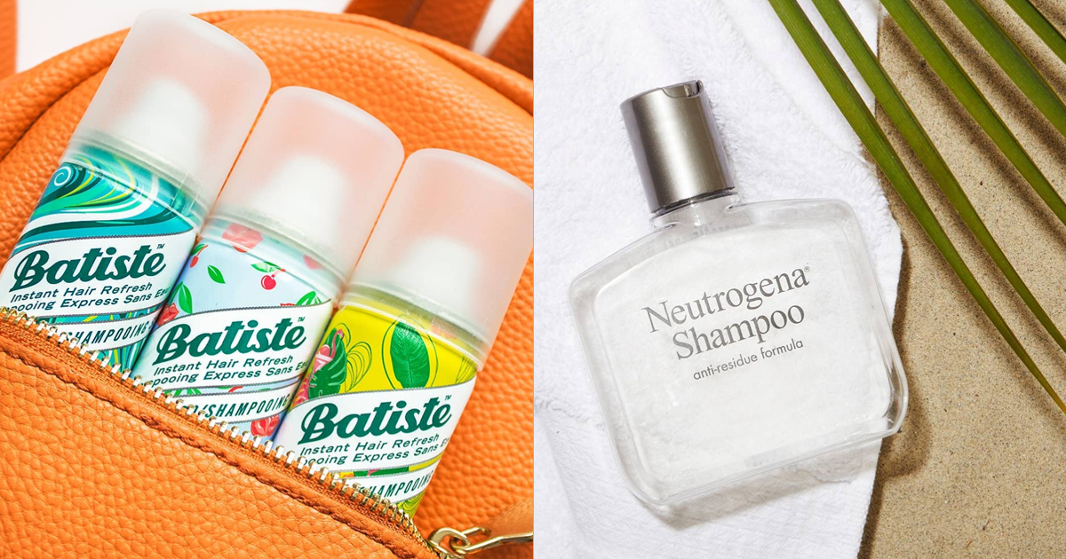 24 Hair Products Youll Wish Youd Known About Sooner
