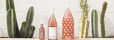 Vastly Improve Your Life With A Rosé Subscription