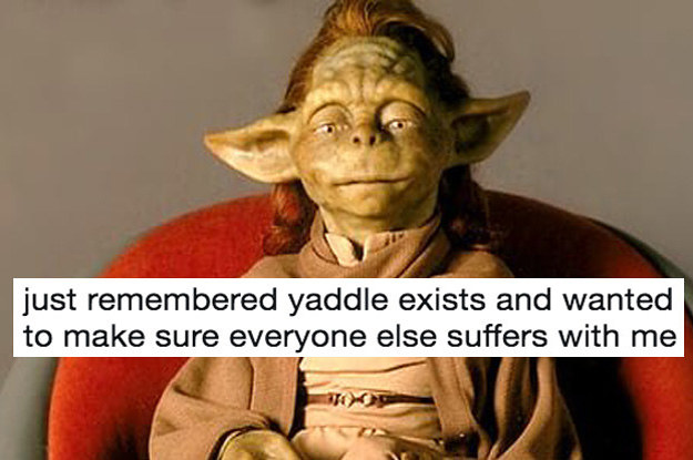 18 People Who Remembered Things They Never Should've Forgotten In The First Place
