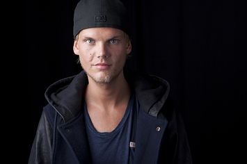 Avicii Has Died At 28