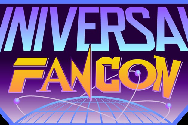 Universal FanCon Was Postponed And People Are Not Happy At All