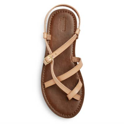 12910bafd43ec8 101 Of The Best Sandals You Can Get Online