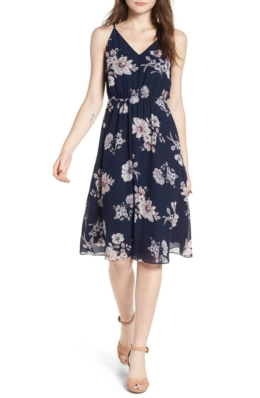 053815a64 I Guarantee You Will Find Your New Favorite Dress In This Post