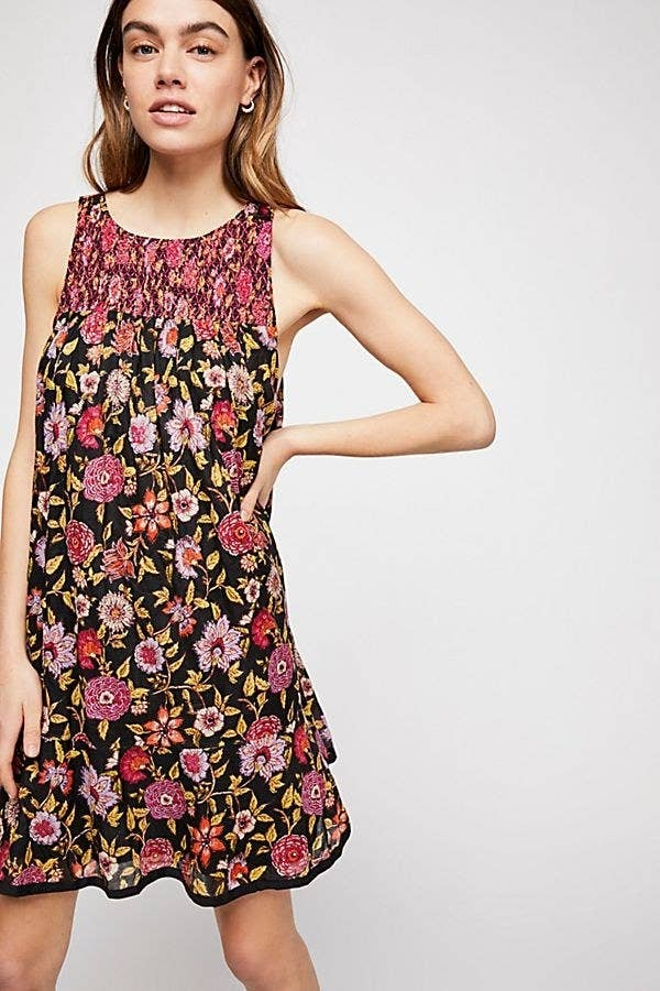 f083d0fd660 Get it from Free People for  108 (available in sizes XS-L and in