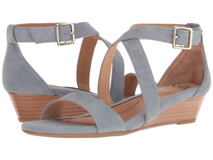 54f9ca26ff0f 101 Of The Best Sandals You Can Get Online