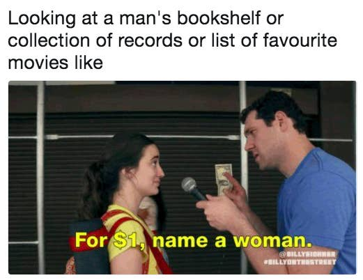 100 Memes That Will Never Not Be Funny To Women