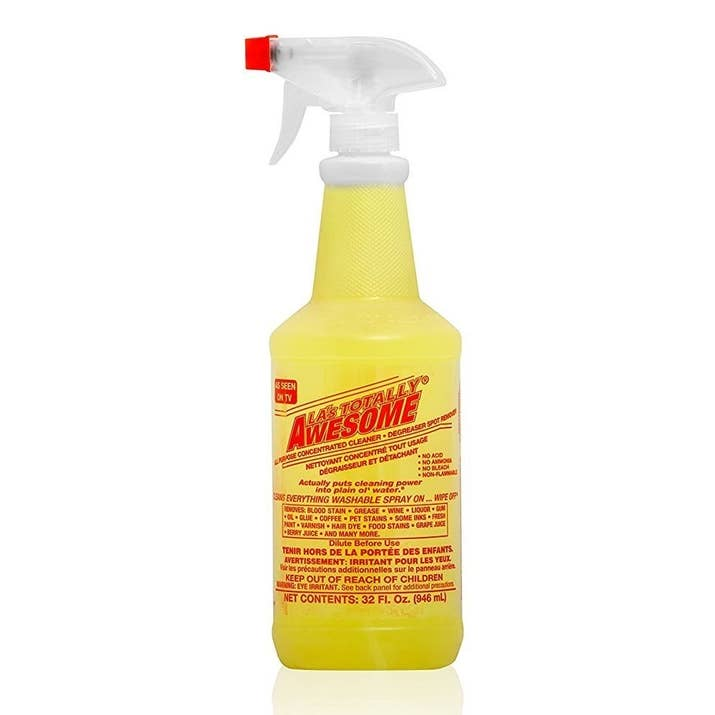 Bathroom Cleaning Products People Actually Swear By - Good bathroom cleaner