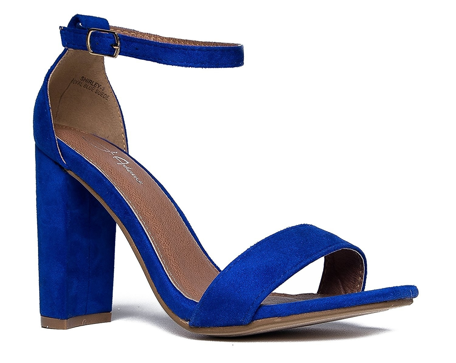 957a159b2e682 99 Of The Best Sandals You Can Get Online
