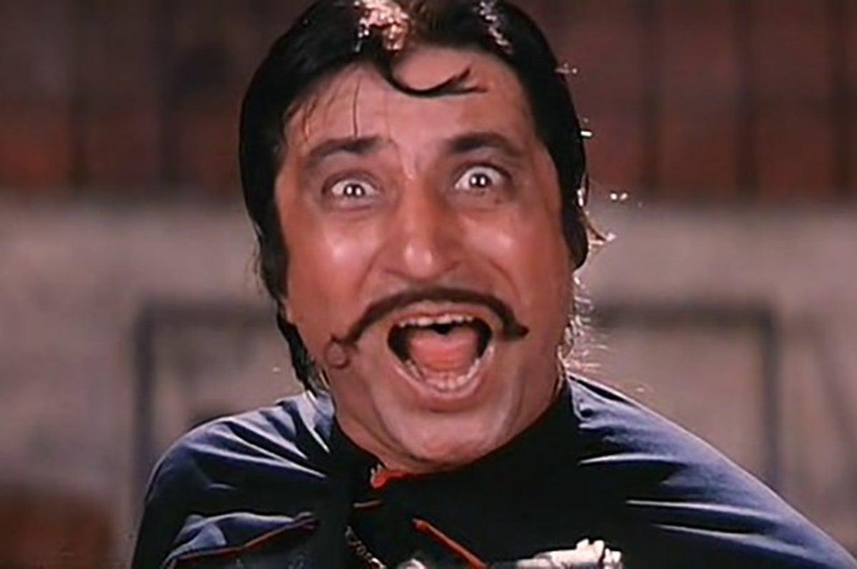 50 Bollywood Jokes That Never Fail To Make Me Laugh And Another 19 Bas Ainvayi Hindi top 50 playlist have 50 songs sung by jubin nautiyal, rochak kohli, guru randhawa, tanishk bagchi, nikhita gandhi, dhvani bhanushali, neha kakkar, jaani, tony kakkar, sweetaj brar, yo yo honey singh, shashi, dj khushi. 50 bollywood jokes that never fail to