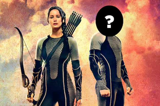 Who In Your Friend Group Would Actually Win The Hunger Games?