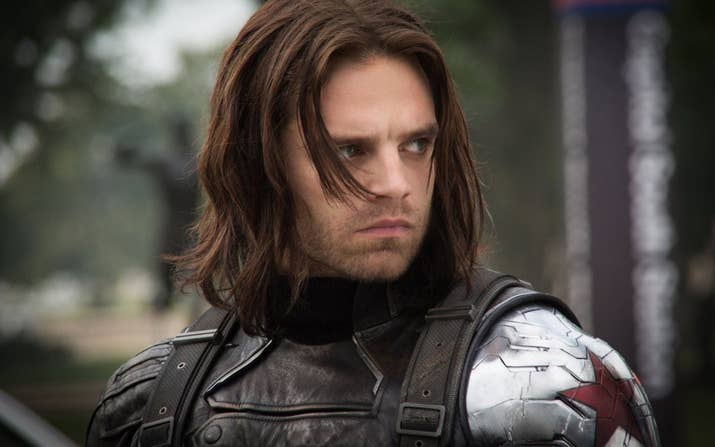 Cause of death: Turned to dust when Thanos killed half the universe's populationWill he be back? Yes. There's still a high chance Cap will die at some point soon, maybe in Avengers 4, and who's going to take up his shield if not Bucky? He's the Captain America heir apparent and the ultimate fan favorite. He'll be back. Plus, it seems likely that if they do use the Time Stone to reverse this single mass murder in Avengers 4, everyone who disintegrated will be saved.