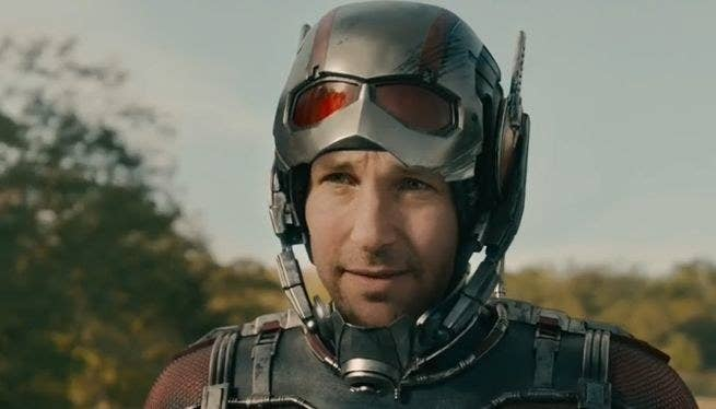 Cause of death: He's probably alive.Will he be back? Yes. Paul Rudd is a gem and they're not going to kill him off after just two solo movies.