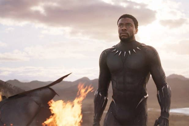 Cause of death: Turned to dust when Thanos killed half the universe's populationWill he be back? Absolutely. This was one of the hardest Avengers deaths to stomach. When it happened, a woman in the theater I was in legitimately screamed. However, there is no way in hell T'Challa is staying dead. Black Panther made over 1 billion dollars, people. We're getting a sequel — and even if that sequel takes place before the events of Avengers 4, the King will ultimately return to keep the Black Panther franchise alive for many more movies.