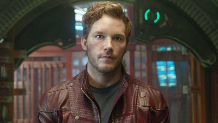 Cause of death: Turned to dust when Thanos killed half the universe's populationWill he be back? Yes. Otherwise that would just be really fucking weird because how can you have a Guardians of the Galaxy 3 without Starlord? Oh right, you can't.
