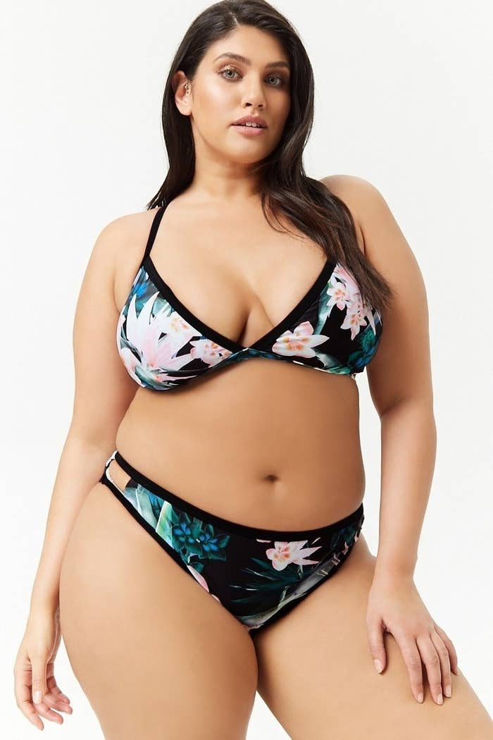 e54283362f4 96 Of The Best Swimsuits You Can Get Online