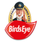 birdseyeuk