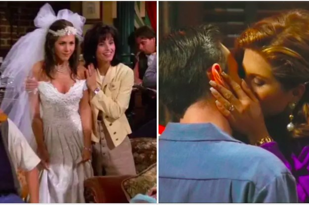 26 Small Inconsistencies On TV Shows That Really Fucked People Off