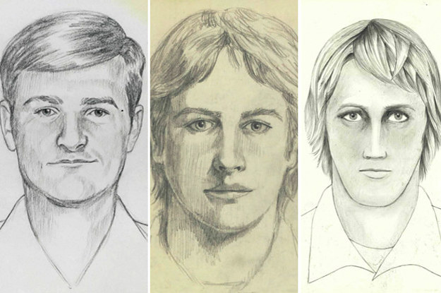 11 Deeply Disturbing Facts About The Golden State Killer