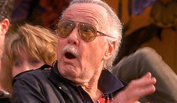 All The Things Stan Lee Has Pretended To Be In His Marvel Cameos