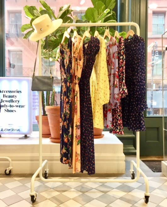 f16da4a98 33 Of The Best New York City Shops That You Can ALSO Shop Online